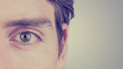 Frases Sobre Olhar Não é Preciso Dizer Nada