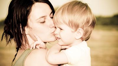Frases De Mãe As Mais Belas Frases Para A Mamãe