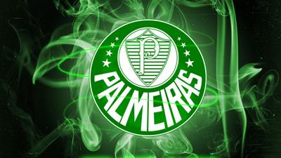 Frases e mensagens de futebol do Palmeiras. O alviverde está em campo! b3706468368d2