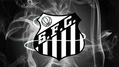 Frases E Mensagens De Futebol Do Santos Os Alvinegros Da Vila Belmiro