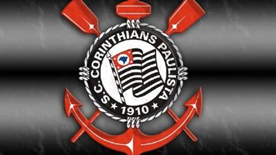 Frases E Mensagens De Futebol Do Corinthians Cante Com O Timão