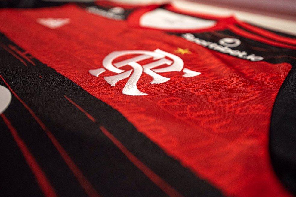 Frases do Flamengo. Uma vez Flamengo dfb516d848a8c