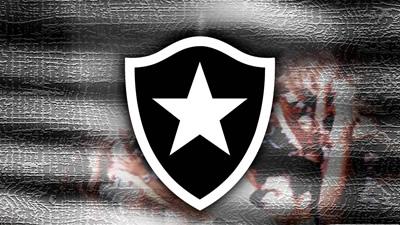 Mensagens Do Time Do Botafogo Confira As Frases E Músicas Do Time