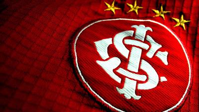 Mensagens de futebol do Internacional. Comemore junto com o Colorado. 900047b46fc87