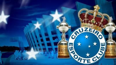 fdbb78b5e9 Frases e mensagens de futebol do Cruzeiro Esporte Clube