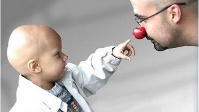 Dia Mundial De Combate Ao Câncer Dicas Frases E Informações