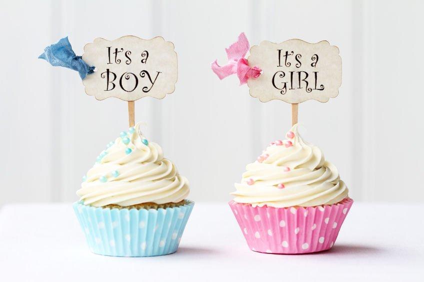 Frases Para Chá De Bebê Dê Boas Vindas Ao Pequeno Herdeiro