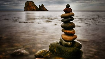 Frases De Paciência Sopros De Calma E Tranquilidade