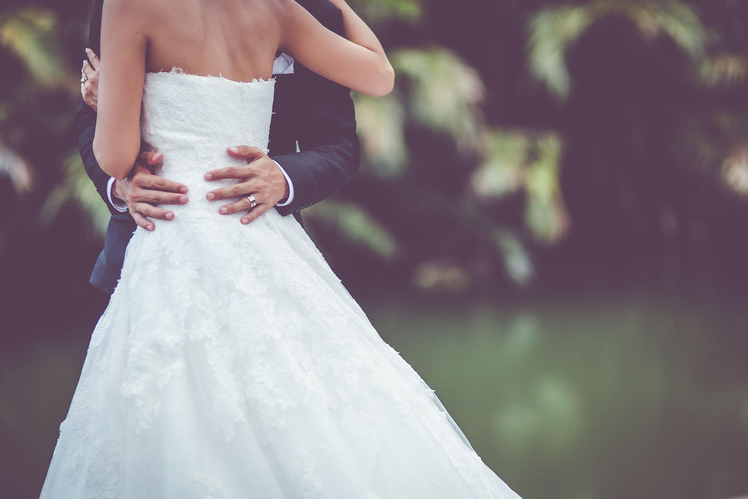 Frase De Casamento Aos Noivos: Mensagens De Casamento. Cumprimente Os Noivos