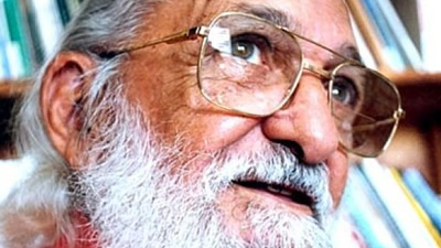 Frases De Paulo Freire O Patrono Da Educação Brasileira