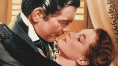 Resultado de imagem para IMAGENSDE CASAISEM ROMANCE E AMOR