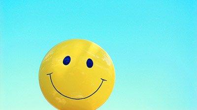 Mensagens De Felicidade Em Power Point Alegria Alegria
