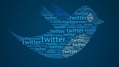 Frases De Twitter As Melhores Sacadas Em 140 Caracteres