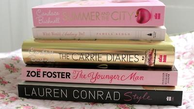 Frases Sobre Livros Compreenda A Importância Da Literatura