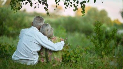 Mensagens De Aniversário Para Avós Parabéns Vovô