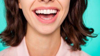 Frases De Sorriso Demonstre Sua Felicidade