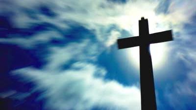 Mensagens Sobre Religi 227 O Em Pps Trechos B 237 Blicos E Ora 231 245 Es