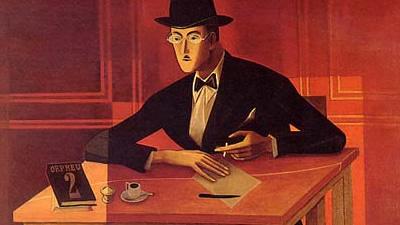 Bildergebnis für Fernando Pessoa