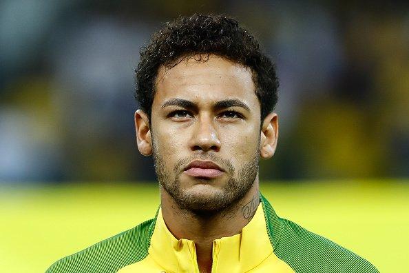 Frases De Neymar O Maior Jogador Brasileiro Da Atualidade
