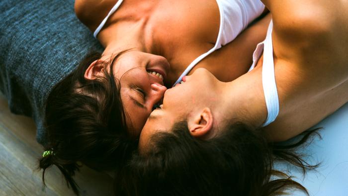 Frases Curtas De Amor Expresse Seu Sentimento