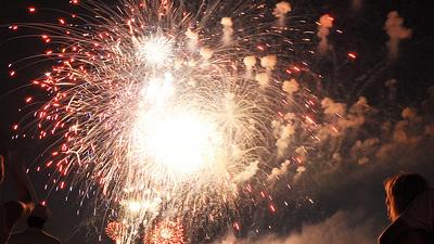 Frases Para O Ano Novo Adeus Ano Velho Feliz Ano Novo
