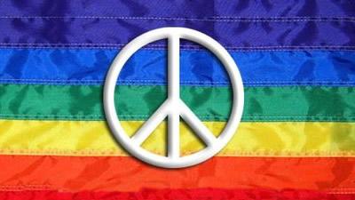 Frases Contra A Homofobia Igualdade E Humanidade Já