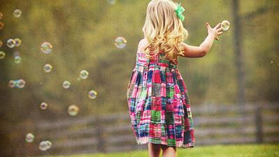 Frases Da Melhor época Da Vida A Infância