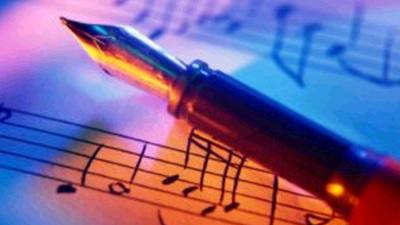 Músicas Evangélicas Fique Mais Perto De Deus