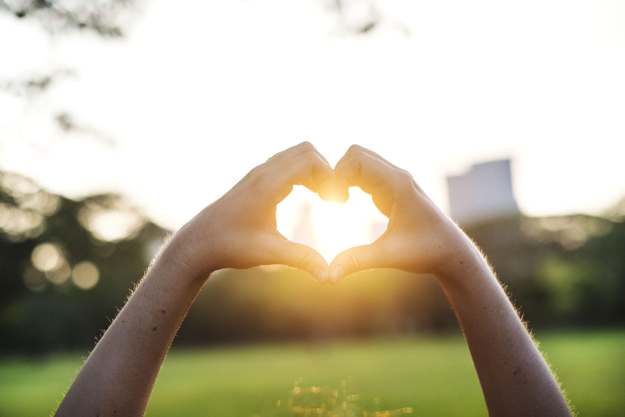Frases De Sol Para Iluminar O Seu Dia