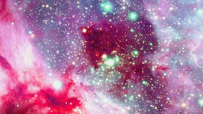 Frases De Universo Para Expandir Seus Horizontes