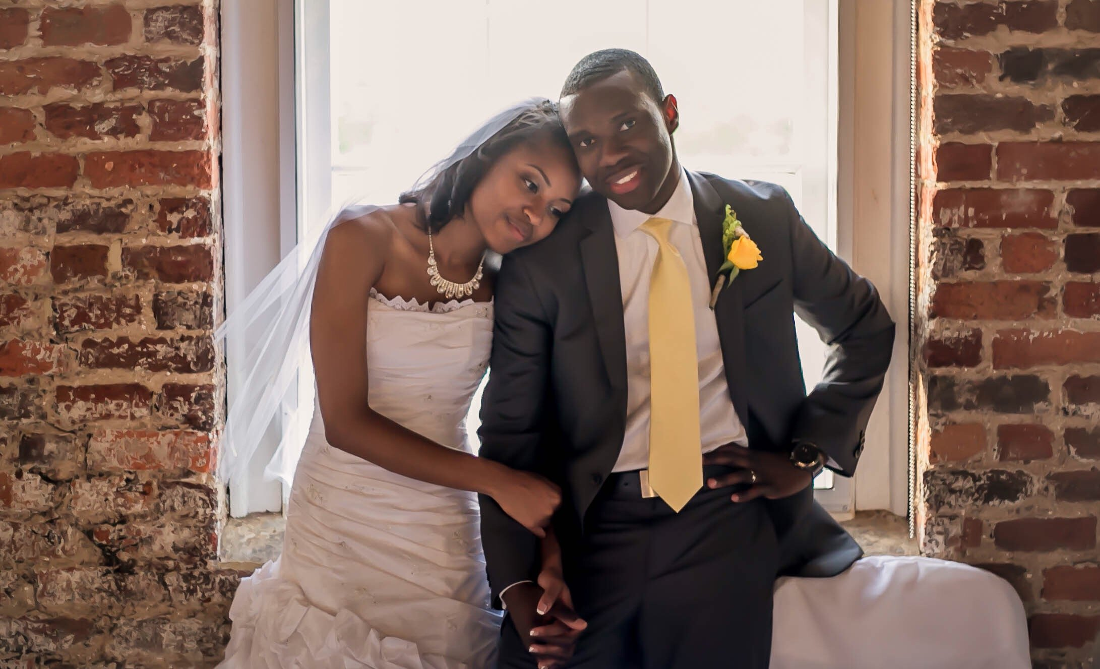Aniversário Do Marido Parabéns Com Amor