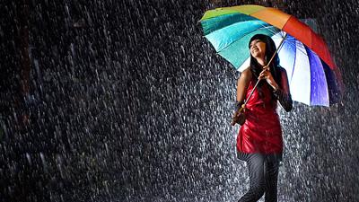 Frases de chuva para inundar sua mente e regar suas ideias. 2f2baad0b2ad7