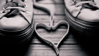 Frases Apaixonantes Compartilhe Amor E Carinho