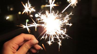 Mensagens Sobre O Ano Novo Para Começar Bem