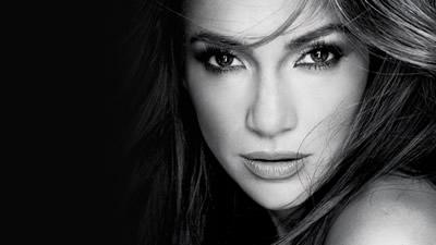 1e71afbd3 Biografia de Jennifer Lopez. A musicalidade latina.