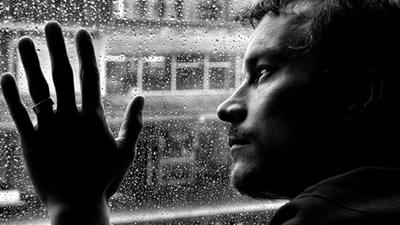Frases De Amor Perdido Para Trazer De Volta O Coracao