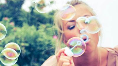 Frases Felizes Para Renovar A Nossa Alegria De Cada Dia