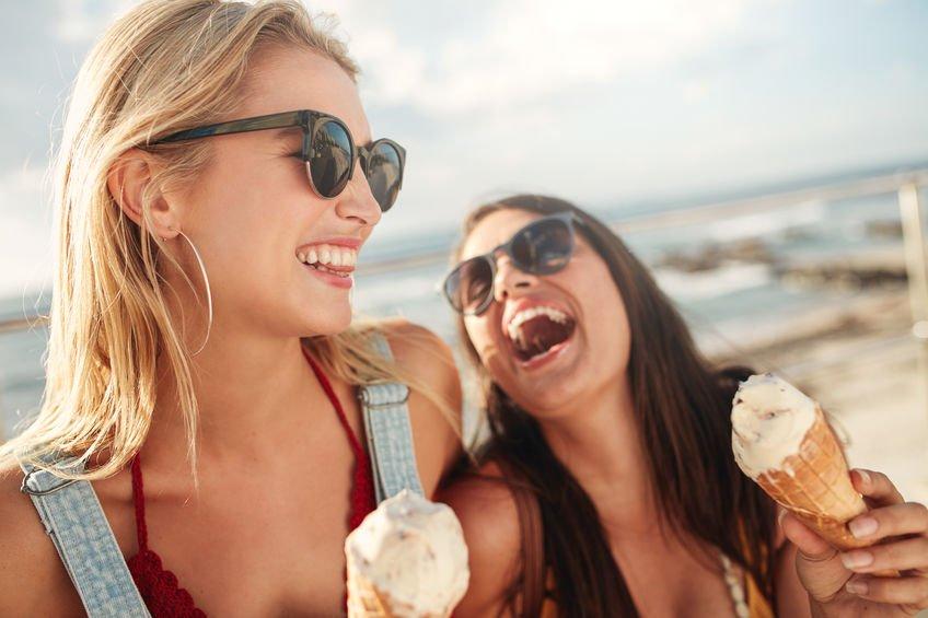 Mensagens Engraçadas De Aniversário Quem Quer Rir Tem Que Fazer Rir