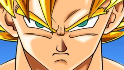 Games Curiosidades Sobre Dragon Ball Z Desenhos