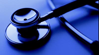 Frases Sobre A Medicina As Nossas Vidas Em Suas Mãos