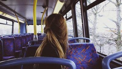Frases Sobre ônibus O Transporte Público Mais Popular