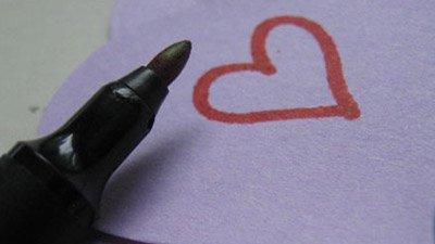 Frases De Amor Ditas Por Pensadores Famosos