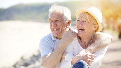 Frases Amorosas De Derreter O Seu Coração