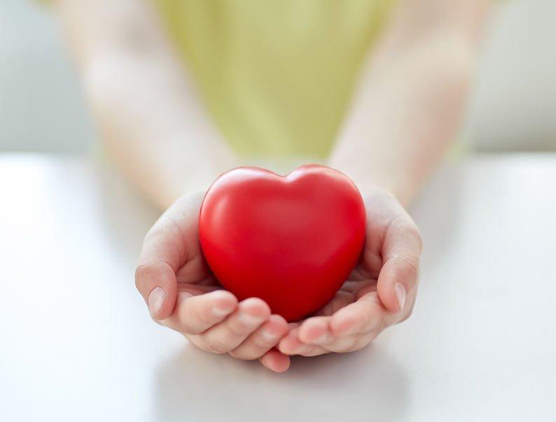 Mensagens Do Coração Para Tocar A Pessoa Amada