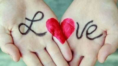 Imagens de Amor coração