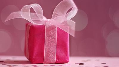405e9f5b5 Dicas de presentes para mulheres. Toda data especial merece um mimo.