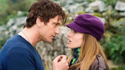 Frases De Filmes Românticos Amor Nos Cinemas