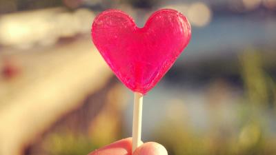 Frases De Momentos De Amor Para Qualquer Situação