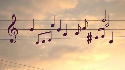 Trechos Sertanejos Para Cantar E Dançar