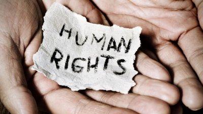 Direitos Humanos Conheça Os Seus Direitos